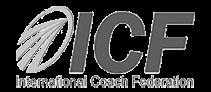 icf-grey