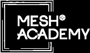 MESH® ACADEMY